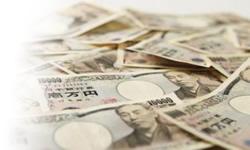 融資イメージ